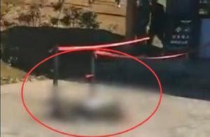 云南一景区热气球发生故障,一工作人员被带上天后坠亡