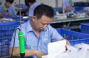 工厂老板惆怅:70后员工不敢招,90后留不住,招工为啥这么难