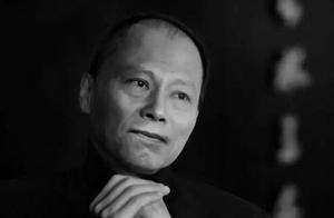 69岁导演张毅抢救无效去世,临终前2婚妻子陪伴左右