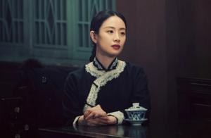 《白鹿原》被换角、造型师澄清她没耍大牌,李梦不火真因为太作?