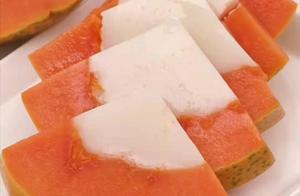 保证教你学会10种超简单的冬季甜品的做法