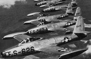 当王牌飞行员战胜不了菜鸟汽车兵时,抗美援朝战争结局就已注定