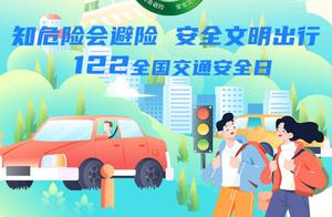 首汽约车助力北京市公安交通管理局 针对驾驶员开展线上答题活动