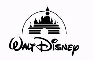 迪士尼发布四季度财报:营收147.1亿美元 面临亏损