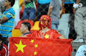 一曲《黄种人》道尽新中国成立以来的中国人