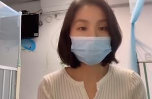 江西入室杀人案受害者家属控诉网暴:谣言造成二次伤害,老家已无人居住