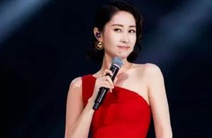 """刘敏涛""""表情管理""""火了:43岁,我的中年叛逆才刚刚开始"""