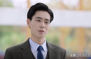 《小风暴》:女主爸爸秦盛生与特助郑婉莹到底是种什么样的关系?