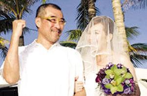 梁静茹承认离婚后再坠爱河,李宗盛曾为她写的歌,都成了人生写照