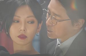 韩剧《顶楼》:千书真为什么会出轨?