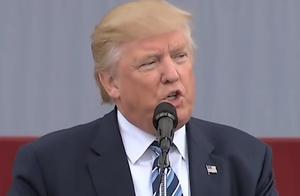 特朗普将在佐治亚组织集会,基辛格被特朗普政府撤职,美媒:拜登将全面否定特朗普