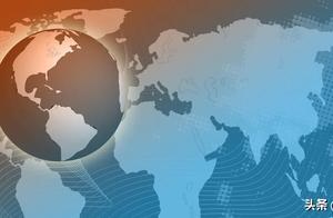 世卫总干事哽咽发声:现在最大威胁不是病毒本身!全球日增26.9万病例创新高