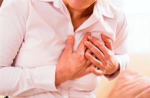 辟谣:做完心脏支架,心脏病就好了!医生告诉你:支架才是开始