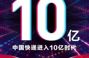 1111你选择剁手,而作为提供翻译服务的我,只选择跺脚