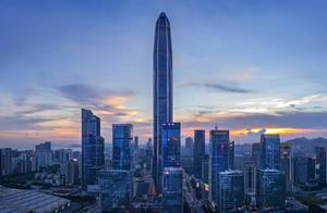 深圳市服务