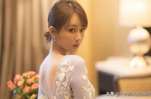 八卦问答:赵小棠、杨紫、许佳琪、肖战、王艺瑾、迪丽热巴