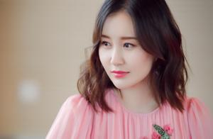 舒畅否认嫁给尹涛:不是婴儿床、没有婚史、未生育,还是少女一枚