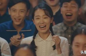 中纪委高度评价《你好,李焕英》:手法真挚,感情细腻,催人泪下