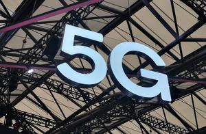 华为持续霸榜,米OV紧随其后,全球5G网络1/3来自中国技术