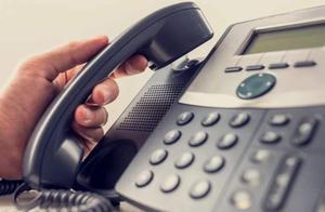链家取消电话营销是自我革命,还是作秀博眼球?