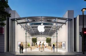 iPhone 12/Pro今日正式开售,苹果不鼓励人们排队购买