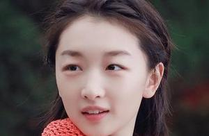 周冬雨——中国未来最有潜力超越巩俐和章子怡的演员