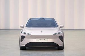 除了Model Y,今年新能源市场还有哪些硬货将登场?