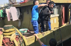 痛心!两蓝天救援队队员遇难,都登记过捐献遗体...