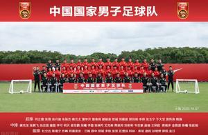 哪里跌倒哪里爬起!亚洲杯揭幕战+决赛皆在北京 国足鸟巢圆梦?
