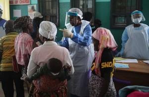 新冠肺炎疫情肆虐,当年埃博拉疫苗是如何研制出来的?(上)