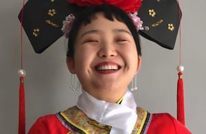 辣目洋子:丑的惊心动魄且脱俗