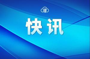 大同市云冈区一企业发生人员疑似中毒事件,已致3人死亡