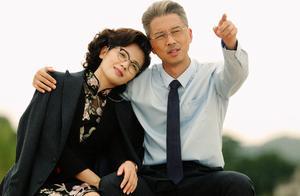 即将开播的三部新剧,陈晓白敬亭新剧均在列,有你想看的吗?
