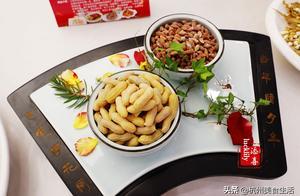 【绍兴美食】浙菜风云,绍兴517吃货节60道名菜出炉——新昌篇