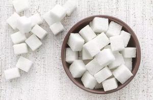 抗糖真的可以延缓衰老吗?