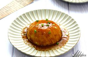 黄磊同款土豆泥,细腻软糯入口即化,制作简单,营养丰富无添加