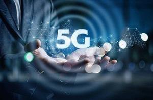 韩国5G率先商用!用户吐槽网络质量不佳速度慢