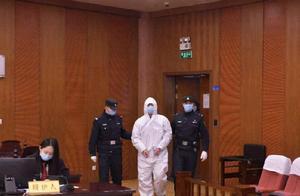 陜西西安男子酒后將女友2歲兒子毆打致死,手段殘忍,法院:死刑
