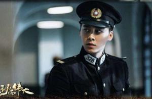 《隐秘而伟大》定档,李易峰回应粉丝,连网友都同情粉丝的痛苦