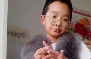 """钟美美下架模仿老师的视频,教育局到底该""""约谈""""谁?"""