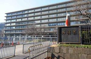 日本外务省:从中国入境日本不再需要核酸检测