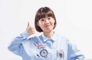 36岁韩国女星朴智善和母亲在家中离世:那些笑容背后有何隐情?