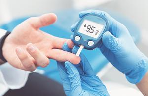 联合国糖尿病日丨8760个小时,不要让糖尿病患者独自面对