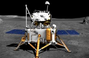 抢在嫦娥五号前面,日本航天器从太空返航,美:比登月难度更高
