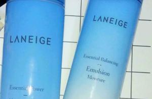 国外护肤水乳红黑榜:你买过的那些品牌真的好用吗?