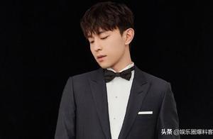 娱乐八卦:邓伦非常喜欢整理?蔡徐坤团队时尚人脉广?热搜降价?