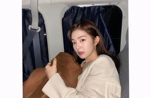 Irene风波延烧!Red Velvet确定缺席线上见面会