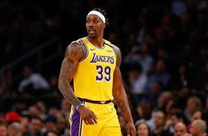 今天交易日开启,看看NBA主要交易+续约