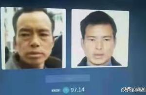 独家专访张承禹案原专案组民警:每次经过案发地都会想起这个案件,每年嫌犯父母阴生都会去其老家