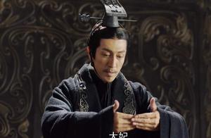 《大秦赋》注定难成经典,剧情灌水和男主演技浮夸,引发观众吐槽
